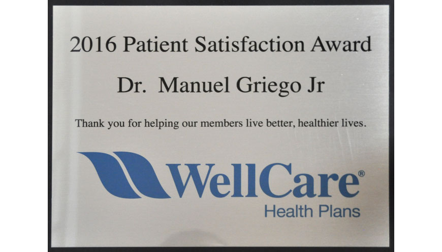 2016-WellCare-Award-1