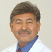 Dr. Manuel Griego, Jr. DO
